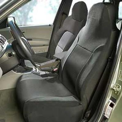 Product - Heated Car Seat Covers